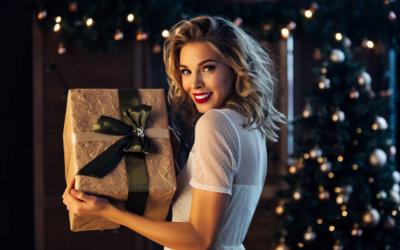 To, co najważniejsze – świąteczne chwile pełne nieuchwytnej magii